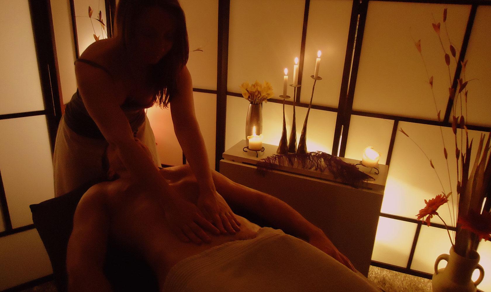 london-adultmassage